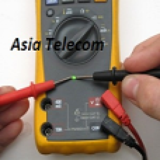 how-to-check-components-by-multimeter