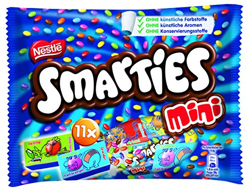 nestle-smarties-mini-bunte-schokolinsen-158g