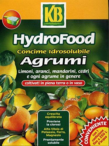 hydrofood-citricos-hidrosoluble-de-400-gramos