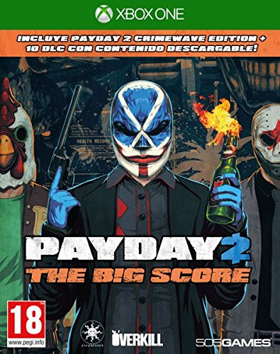 payday-2-crimewave-the-big-score-edition