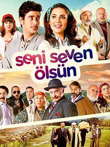 Seni Seven Ç?lsǬn