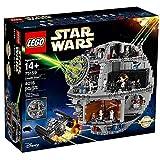 LEGO Star Wars Todesstern 75159 Death Star 4016 Teile