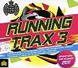 Running Trax 3