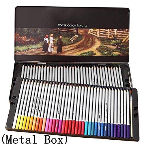 lapices-de-colores-vastsean-72-agua-no-toxico-lapices-de-arte-para-adulto-libros-para-colorear-dibuj