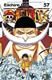 One piece. New edition: 57