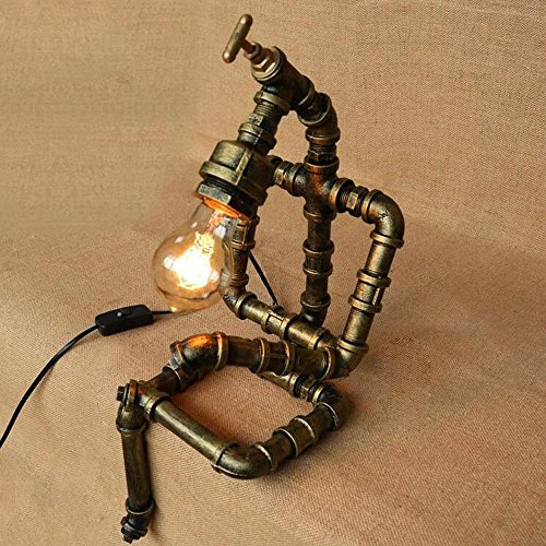 lampe-de-table-plomberie-industrie-personnalite-creative-chambre-retro