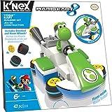 K'Nex Gioco di costruzioni, Mario Kart 8: Yoshi