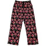 Various - Pantalón de pijama - para hombre