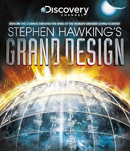 stephen-hawkings-grand-design-blu-ray-uk-import