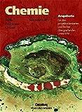 Chemie: Stoffe - Reaktionen - Umwelt - Regionale Schule Mecklenburg-Vorpommern - Bisherige Ausgabe: 7.-10. Schuljahr - Projekte: Ergänzungsheft