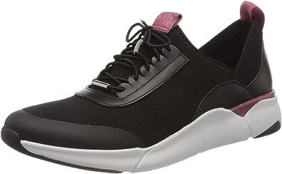 Cole Haan Grand Sport Stitchlite Knit Trainer, Sneaker Donna