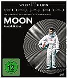 Moon [Special Edition] kostenlos online stream