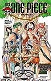 One Piece - Édition originale - Tome 28 : Wiper le démon furieux
