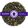 "N° 1386: Thé oolong ""Fleur de mandarin"" - feuilles de thé - GAIWAN® GERMANY - oolong de Chine, mandarine"