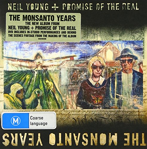 young-neil-promise-of-the-real-monsanto-years-with-bonus-dvd
