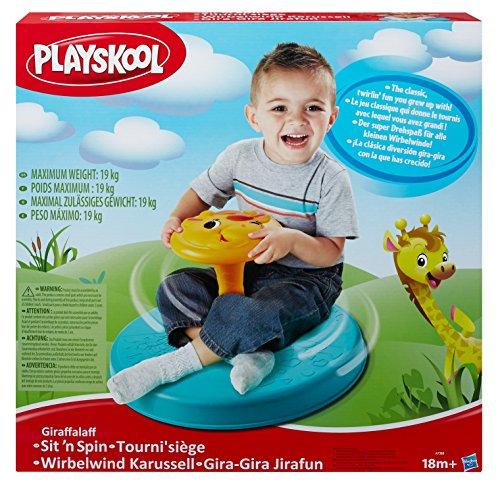 hasbro-playskool-a7388eu4-wirbelwind-karussell-vorschulspielzeug