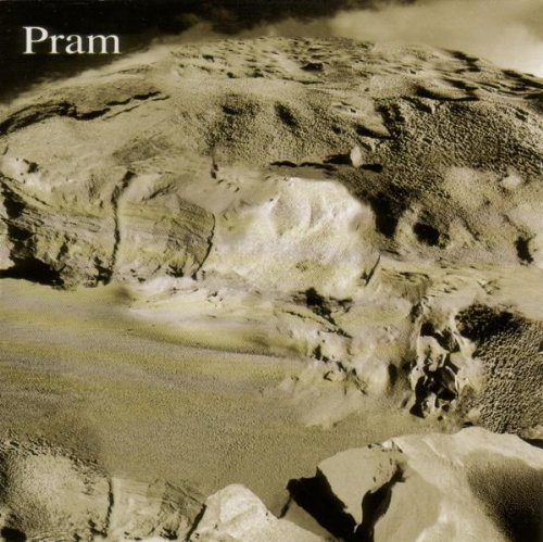 Moving Frontier by Pram (2007-10-09)
