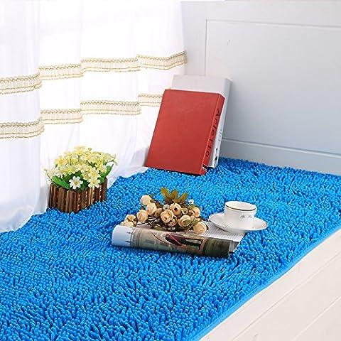 Imbottito balcone finestra stuoia stuoie tatami antiscivolo tappeto divano cuscini