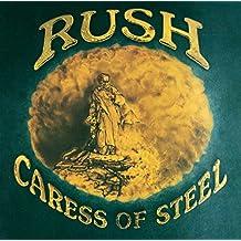 Caress Of Steel (Rmst)