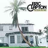 461 Ocean Boulevard [SACD Hybrid] by Eric Clapton