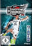 IHF Handball Challenge 2014 [PC Code -  Steam]