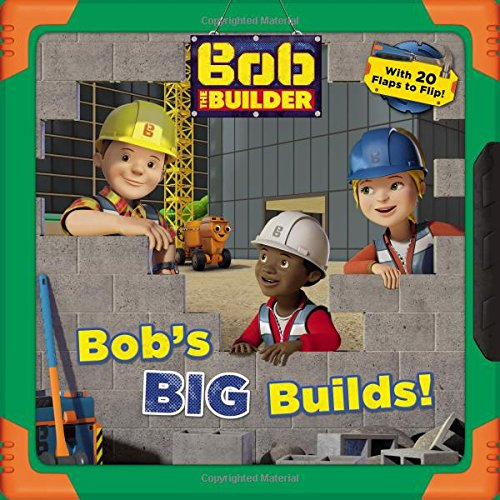 bob-the-builder-bobs-big-builds