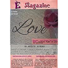 È Magazine (Vol. 2)