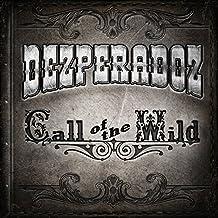 Call Of The Wild (Digipak)