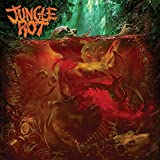 Jungle rot