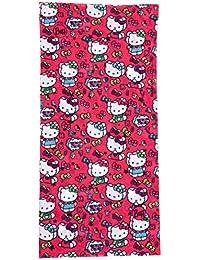 Buff Kinder Multifunktionstuch Hello Kitty Original
