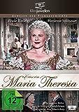 Kaiserin Maria Theresia - Eine Frau trägt die Krone (1951) Filmjuwelen