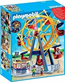 Playmobil Ferris Wheel with Lights