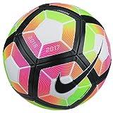 Nike Uni Ordem 4 Fußball