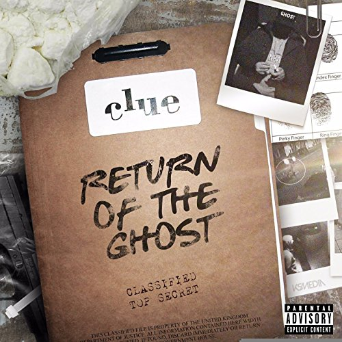 return-of-the-ghost-explicit
