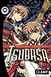 Tsubasa, Volume 26 (Reservoir Chronicles Tsubasa)