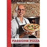 Passione Pizza (Pinzimonio)