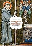 Telecharger Livres Le cantique de frere soleil (PDF,EPUB,MOBI) gratuits en Francaise