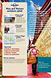Lonely Planet Reiseführer Taiwan (Lonely Planet Reiseführer Deutsch) -