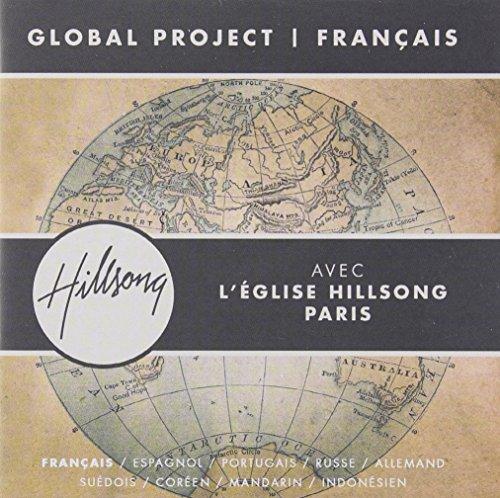 Global Project-Französisch - Französisch Globale