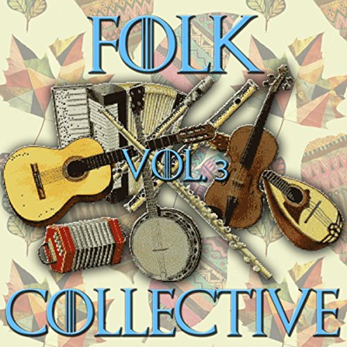 Folk Collective Vol. 3