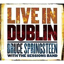Live in Dublin [+Bonus Dvd] [Import USA]