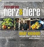 Restaurant Herz...