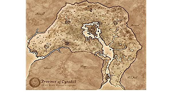 map of vault 101, map of summerset isles, map of elder scrolls, map of western new guinea, map of valenwood, map of morrowind, map of china provinces, map of daggerfall, map of vvardenfell, map of hammerfell, map of black marsh, map of play, map of creation, map of castle grayskull, map of tamriel, map of skyrim, map of vana'diel, map of elsweyr, map of solstheim, map of high rock, on map of cyrodiil