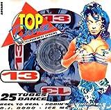 Top Dance 13 (1995) -
