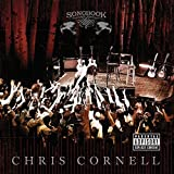 Songtexte von Chris Cornell - Songbook