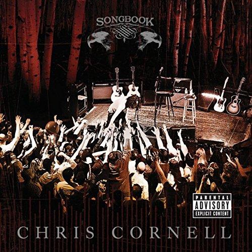 Chris Cornell: Songbook (Audio CD)