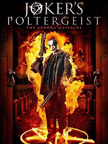 Jokers Wild Kostüm - Joker's Poltergeist