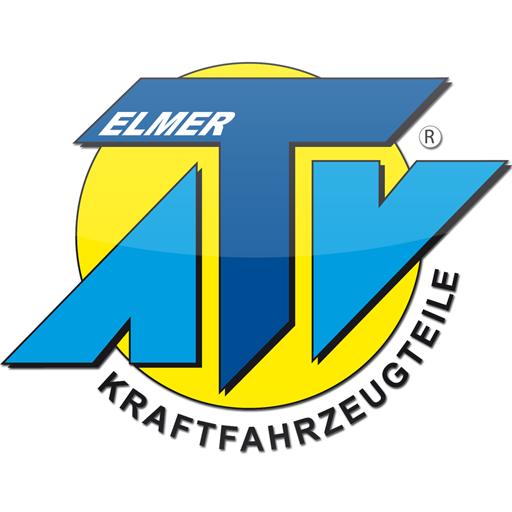 atv-elmer-gmbh-co-kg