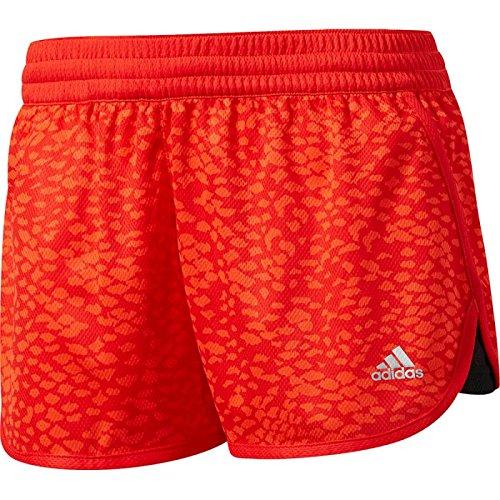 adidas-100m-d-k-pantalon-corto-mujer-multicolor-energi-print-plamat-xs