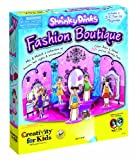 Creativity for Kids Shrinky Dinks Fashio...